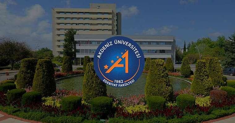 Akdeniz Universiteti