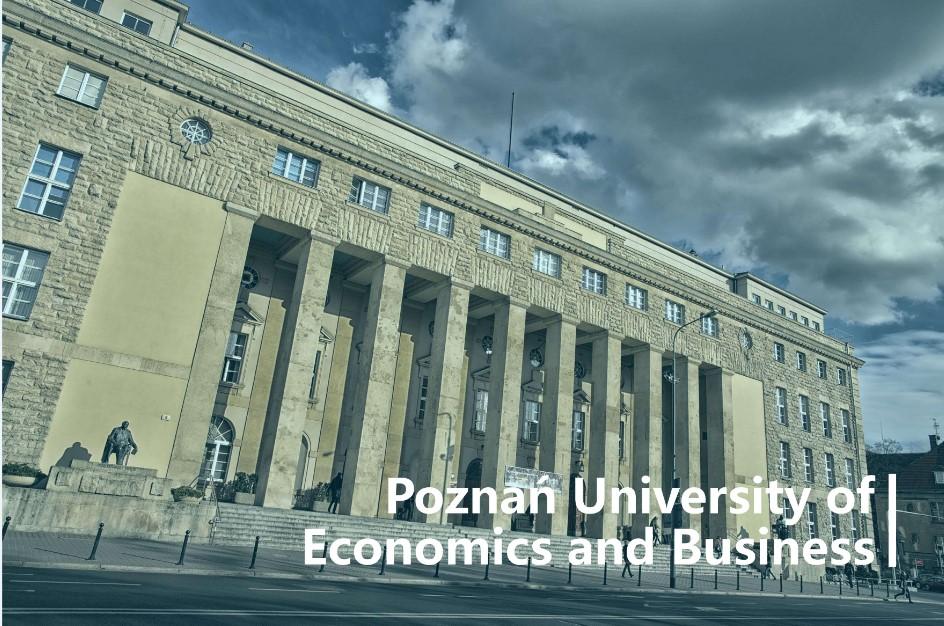 Poznań University of Economics and Business