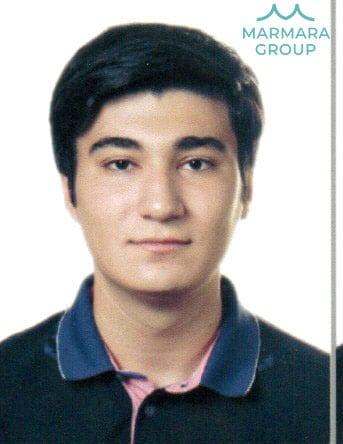 Qələndərov Kamran