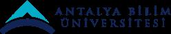 Antalya Bilim Universitesi - LOGO