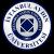 İstanbul Aydın Üniversitesi Logo